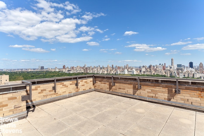 10 West 66th Street 33A, Upper West Side, NYC, $6,000,000, Web #: 19754986