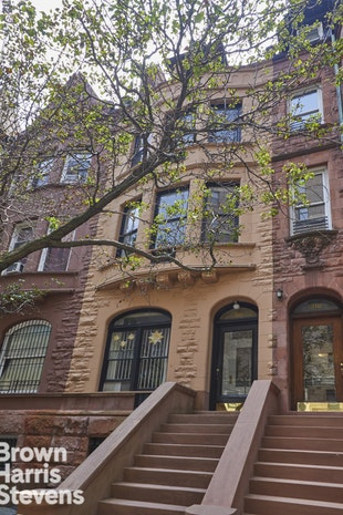 316 West 90th Street 3, Upper West Side, NYC, $2,100, Web #: 19759033