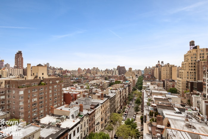 251 Central Park West 10E, Upper West Side, NYC, $9,000, Web #: 19760935