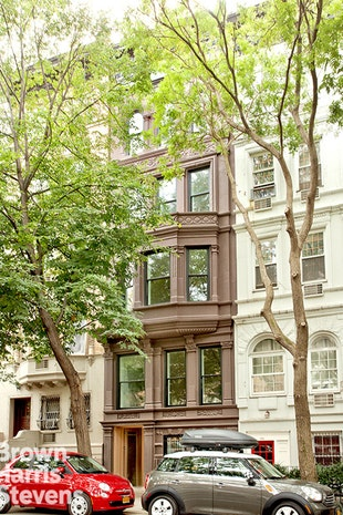 150 West 77th Street 2, Upper West Side, NYC, $6,600, Web #: 19787050