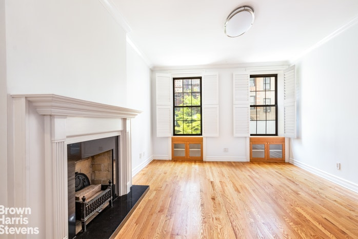 243 East 52nd Street, Townhouse, Midtown East, NYC, $11,900, Web #: 19789868