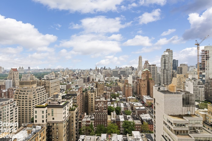 118 East 60th Street 33Hduplex, Upper East Side, NYC, $8,000,000, Web #: 19799767