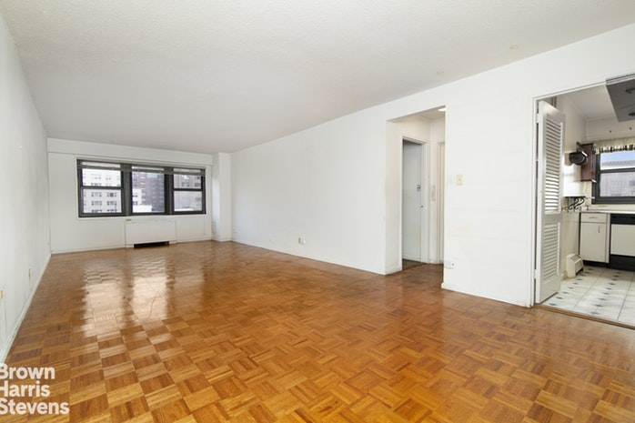 520 East 81st Street 10H, Upper East Side, NYC, $629,000, Web #: 19804558
