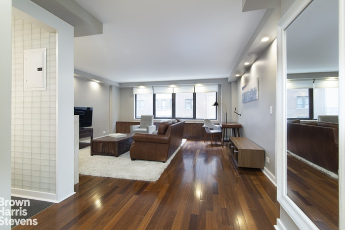 116 Central Park S 4B, Midtown West, NYC, $4,600, Web #: 19805550
