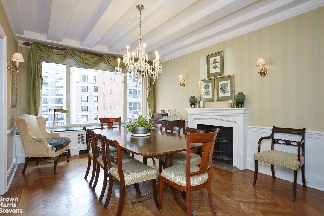 455 East 57th Street 12D, Midtown East, NYC, $2,100,000, Web #: 19837935