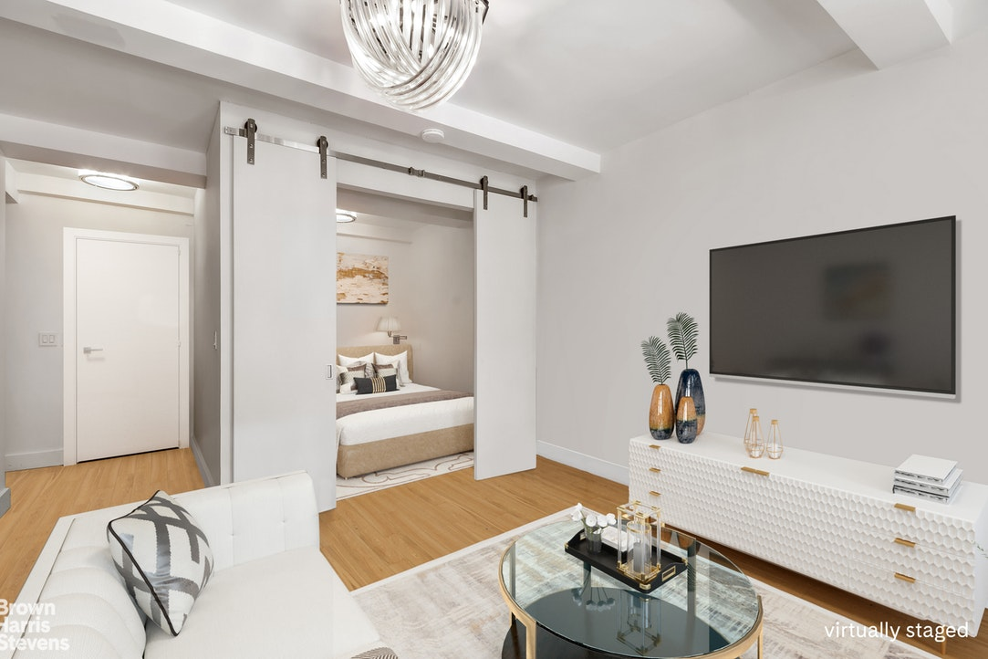 465 West 23rd Street 5h, Chelsea, NYC, 10011, $625,000, Property For Sale, Halstead Real Estate, Photo 2