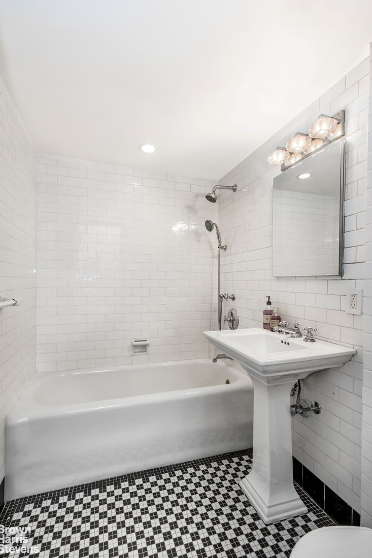 465 West 23rd Street 5h, Chelsea, NYC, 10011, $625,000, Property For Sale, Halstead Real Estate, Photo 6