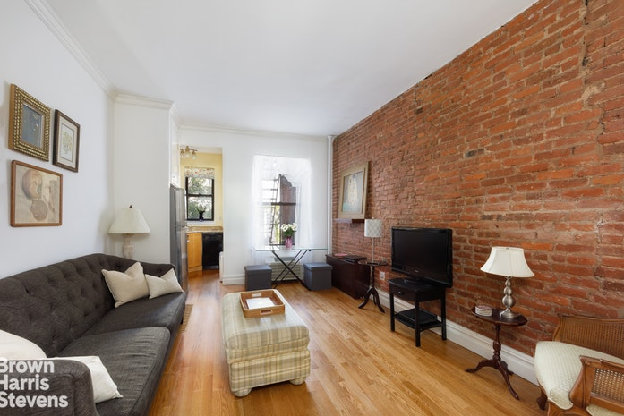 509 East 88th Street 2D, Upper East Side, NYC, $360,000, Web #: 19848949