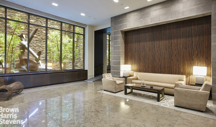 260 Park Avenue South 7I, East Village, NYC, $2,270,500, Web #: 19849081