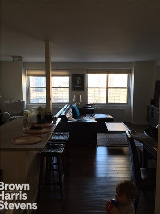 345 East 86th Street 12G, Upper East Side, NYC, $3,800, Web #: 19851146
