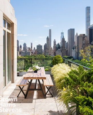 15 Central Park West Ph18/19A, Upper West Side, NYC, $65,000,000, Web #: 19861806