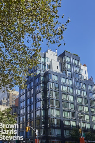 261 West 28th Street 3A, Chelsea, NYC, $1,725,000, Web #: 19878278