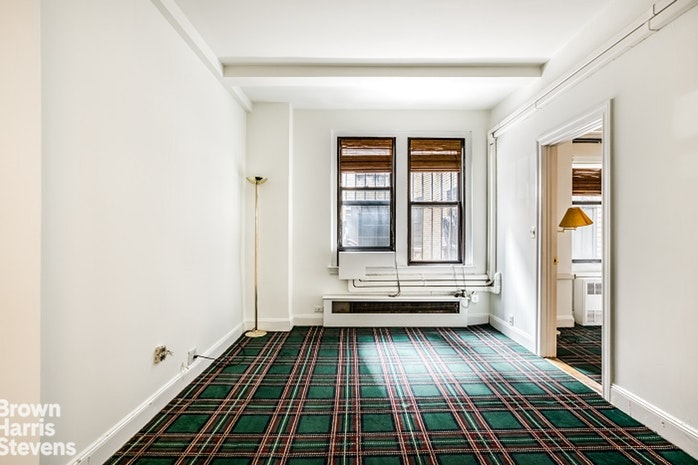 151 East 83rd Street 1A, Upper East Side, NYC, $415,000, Web #: 19883639