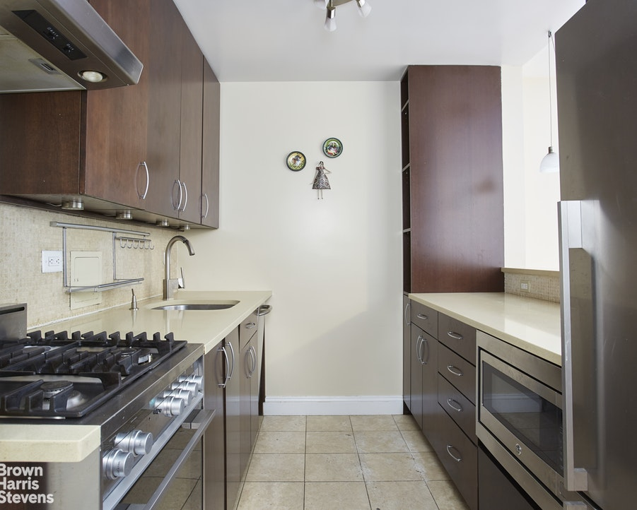 135 East 83rd Street 11D, Upper East Side, NYC, $1,150,000, Web #: 19887633