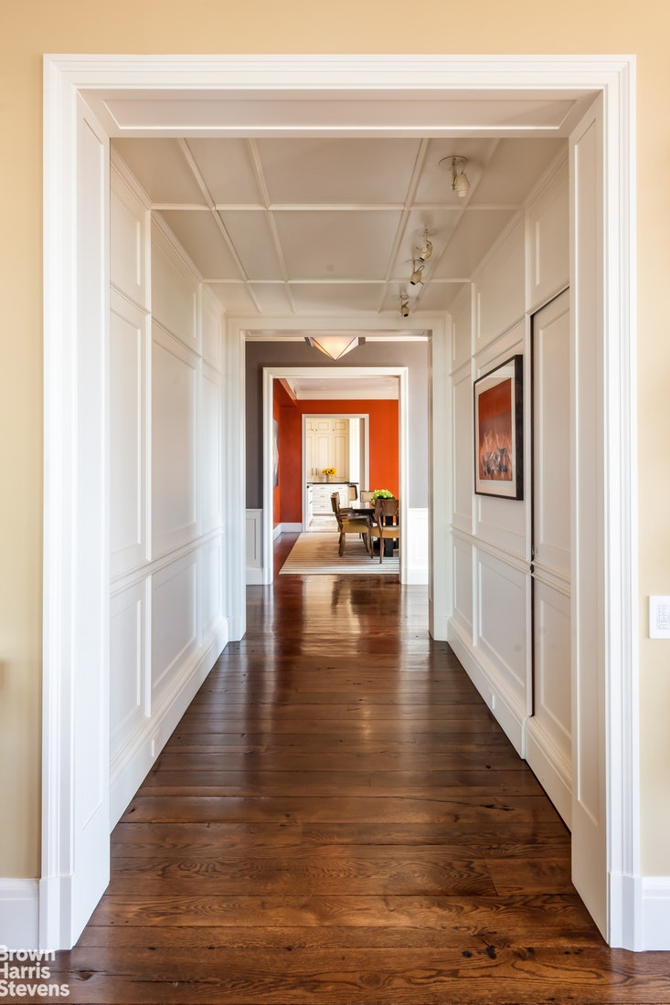 39 East 79th Street Ph, Upper East Side, NYC, $10,000,000, Web #: 19889792
