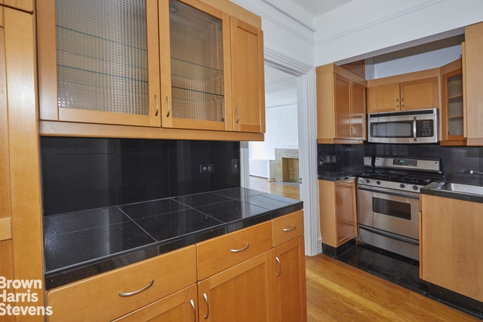 257 West 86th Street 8D, Upper West Side, NYC, $499,000, Web #: 19891427