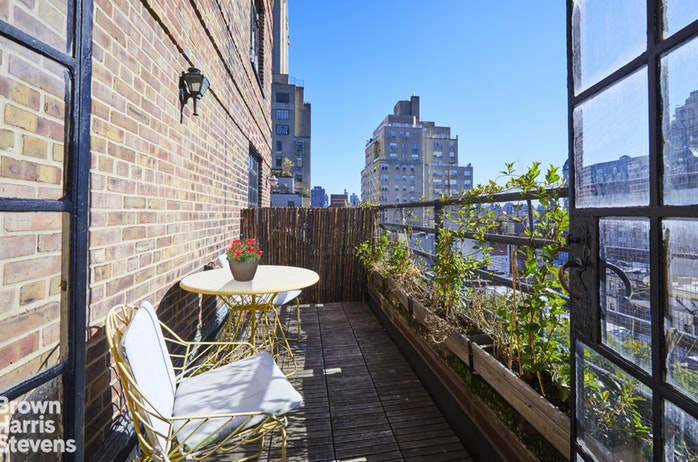 35 West 90th Street 11C, Upper West Side, NYC, $4,500, Web #: 19896081