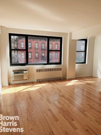 250 East 39th Street 4D, Midtown East, NYC, $2,500, Web #: 19900892