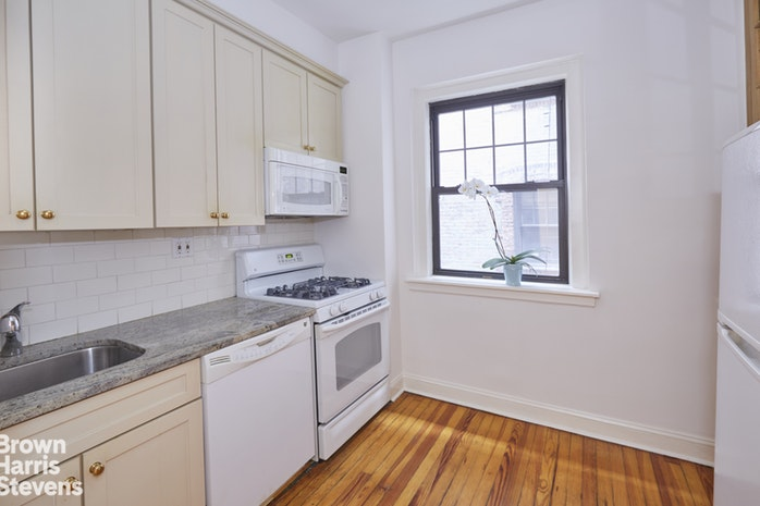 370 Central Park West 305, Upper West Side, NYC, $620,000, Web #: 19903287