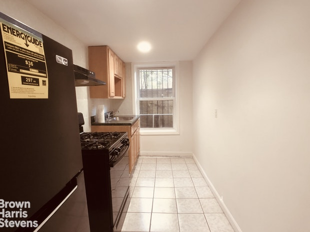 192 Adelphi Street G, Brooklyn, New York, $2,250, Web #: 19917098