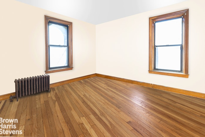 1040 Carroll St 2G, Crown Heights, New York, $168,000, Web #: 19919422