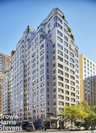 201 East 79th Street 9G, Upper East Side, NYC, $1,625,000, Web #: 19922922