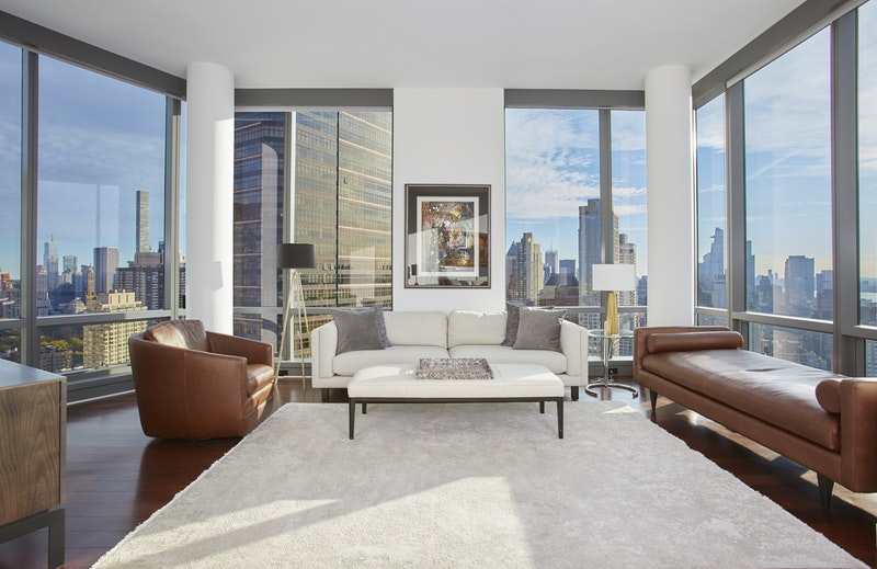 200 WEST 67TH STREET 40A