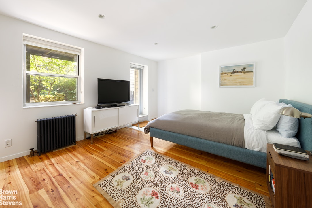362 State Street, Boerum Hill, New York, $4,500,000, Web #: 19948196