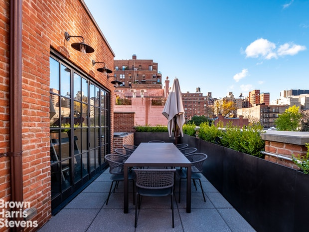 182 East 94th Street, Upper East Side, NYC, $7,500,000, Web #: 19953758