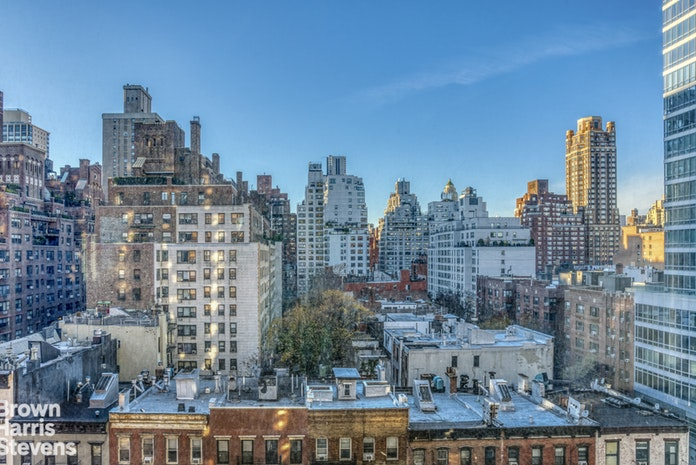 300 East 74th Street 10D, Upper East Side, NYC, $2,700, Web #: 19954672