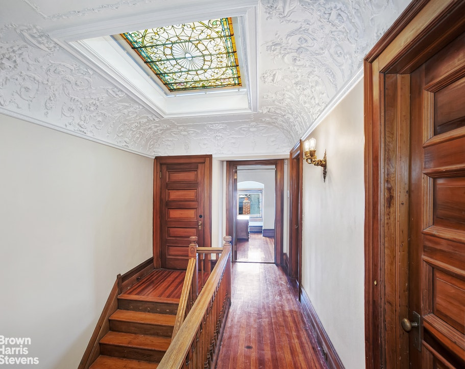 18 Prospect Park West Th, Brooklyn, New York, $18,500, Web #: 19955347
