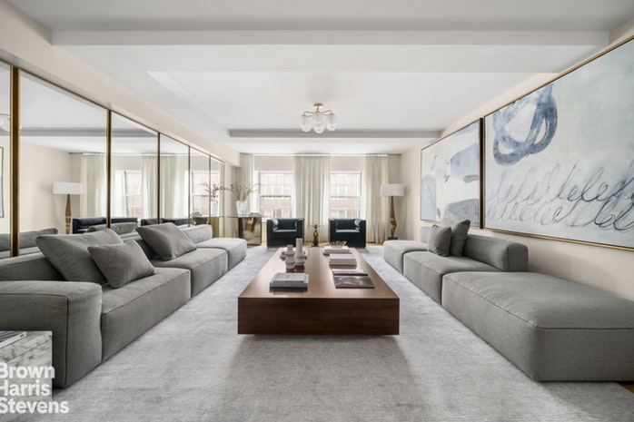 12 EAST 88TH STREET 7A