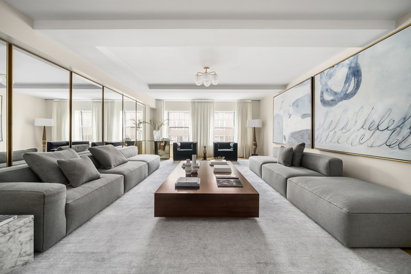 12 EAST 88TH STREET 10A