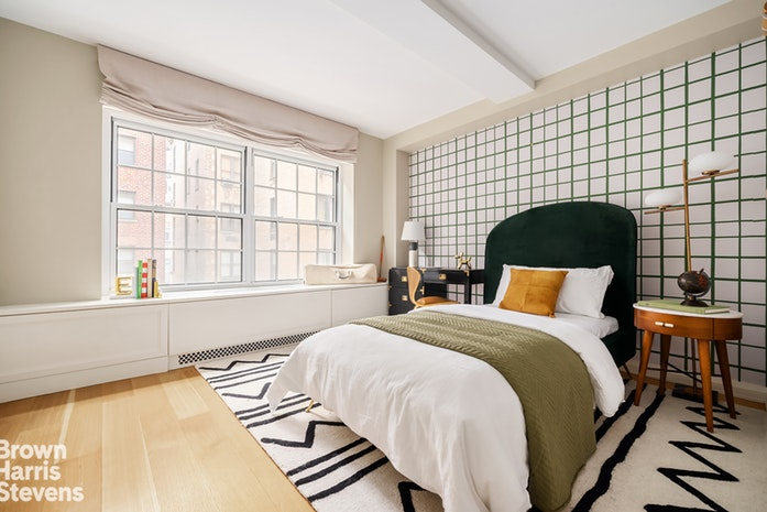 12 East 88th Street 10A, Upper East Side, NYC, $6,750,000, Web #: 19959252
