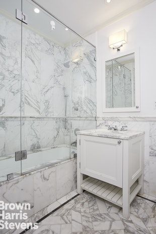 132 East 65th Street 5B, Upper East Side, NYC, $9,800, Web #: 19967238