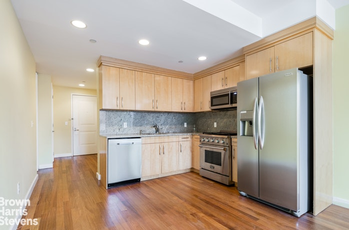161 East 110th Street 5I, Upper East Side, NYC, $2,400, Web #: 19977654