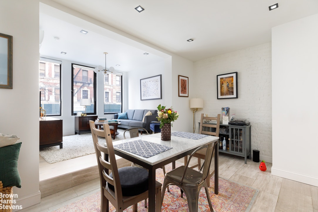 141 East 17th Street, Gramercy Park, NYC, $9,000,000, Web #: 19981600