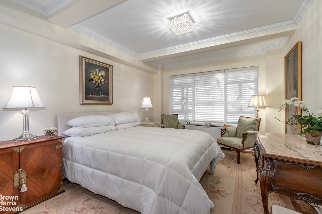 750 Park Avenue 3B, Upper East Side, NYC, $950,000, Web #: 19995693
