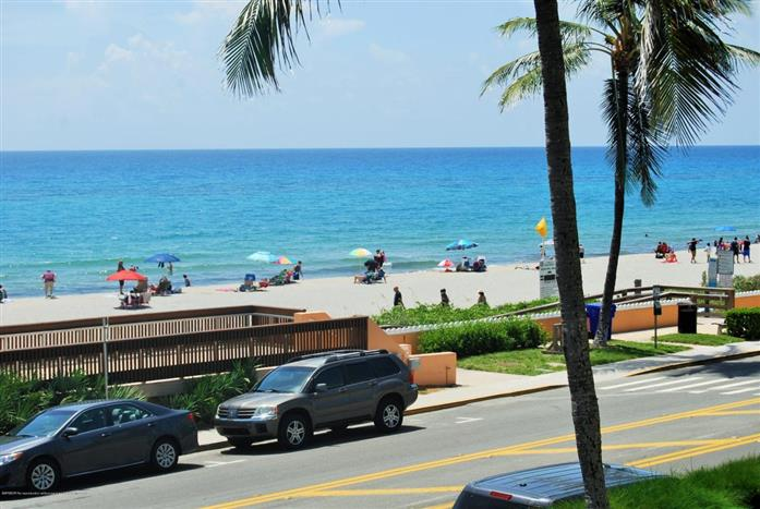 350 S Ocean Boulevard 202
