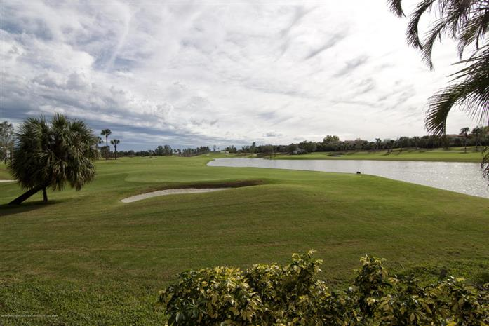 2427 Presidential Way 202, West Palm Beach, Florida, $479,000, Web #: 2000134224