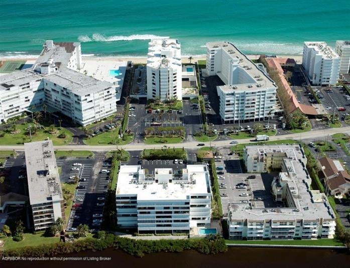 3555 S Ocean Boulevard 21