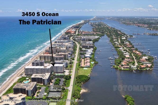 3450 S Ocean Boulevard 22