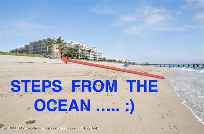 3030 S Ocean Boulevard 32