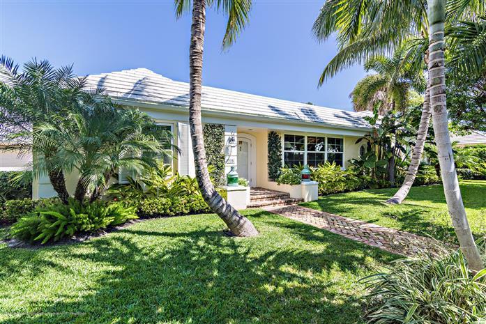 225 Bahama Lane