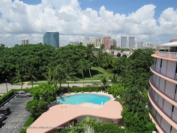 315 S Lake Drive Phd, Palm Beach, Florida, $30,000, Web #: 2000295651