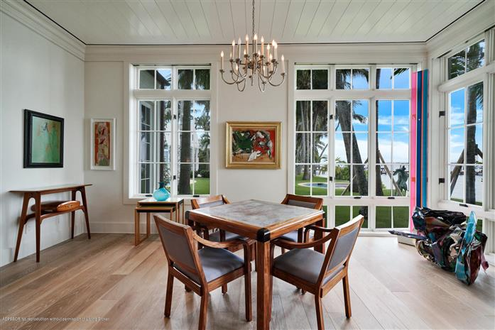 1480 N Lake Way, Palm Beach, Florida, $37,850,000, Web #: 2000295674