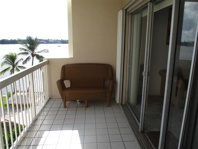 2600 N Flagler Drive 505, West Palm Beach, Florida, $1,500, Web #: 2000295916