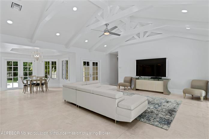 177 Clarke Avenue, Palm Beach, Florida, $16,500,000, Web #: 2000297290