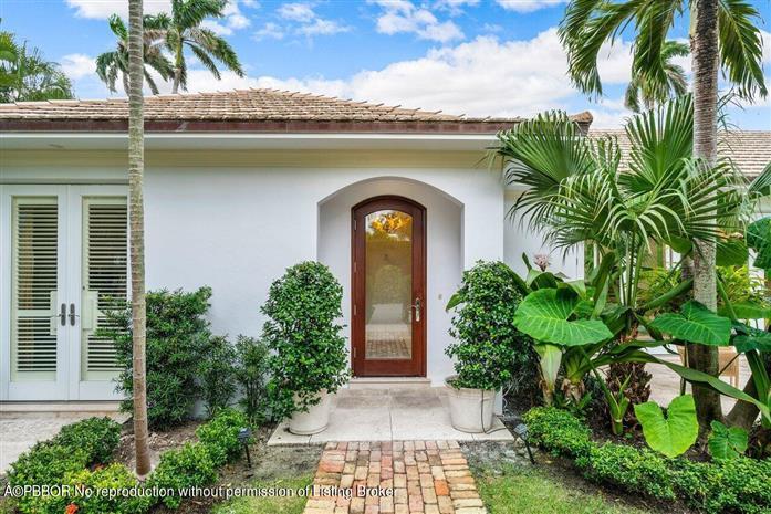 224 Bahama Lane