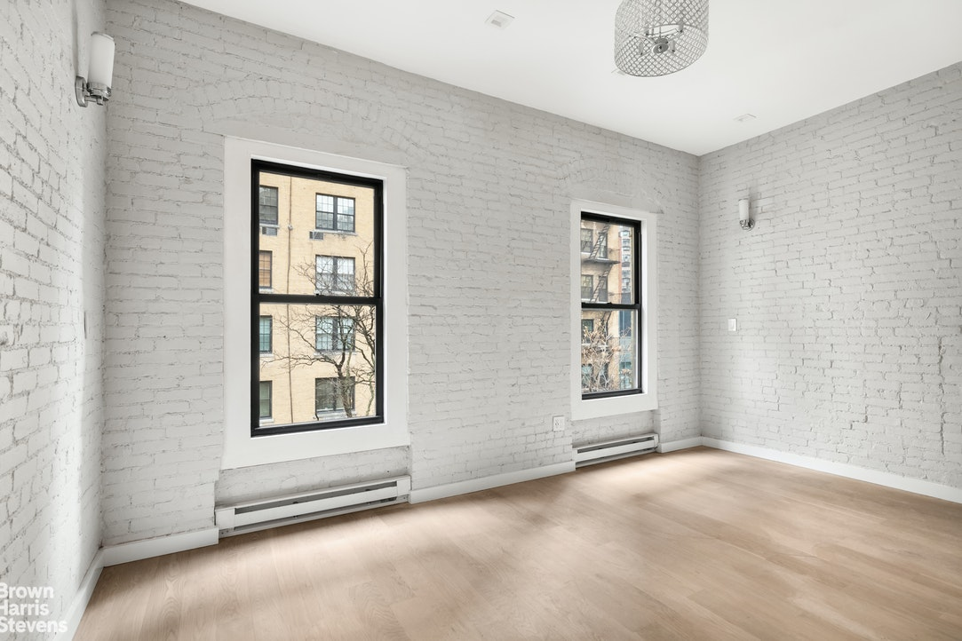 165 East 71st Street, Upper East Side, NYC, $8,995,000, Web #: 20007446